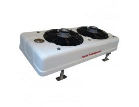 Radiador para montar en el techo AC RD3.3 Tropical  230V, 50Hz