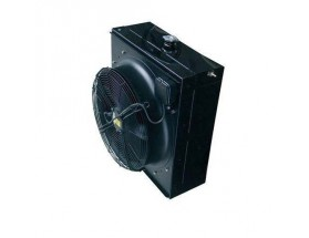 Radiador de techo CA RD4.2, 230V 50Hz