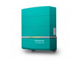 35012000 Cargador/Convertidor  CombiMaster 12/2000-60 (230 V)