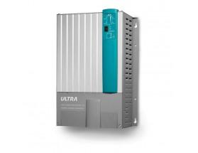 38343500 Mass Combi Ultra 48/3500-50 combinación de inversor y cargador con sistema de transferencia  inteligente, regulador de carga solar MPPT  y segundo cargador independiente,integrado de forma compacta en una unidad