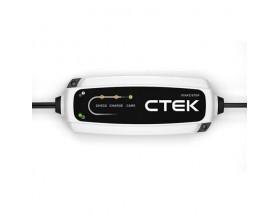 Cargador de baterías CT5 'Start-Stop'