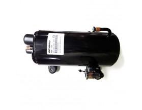 Compresor H2400