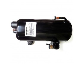 Compresor H2000