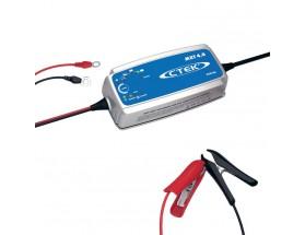 Cargador de baterías MXT 4.0 EU (24V)