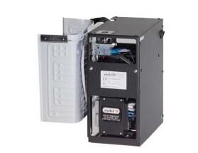 CUR025DF1N321. Sistema de refrigeración para camiones IVECO STRALIS. convierte los cajones bajo-litera de los camiones IVECO STRALIS en autenticas neveras.