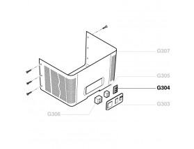 G304 - Selector TB32