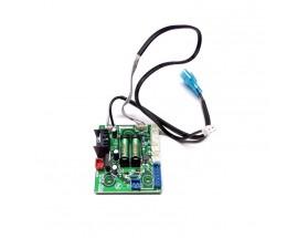 Placa de circuito para TB32