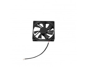 G627 - Ventilador para neveras TB45-55A