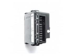 Unidad electrónica Secop para BD1.4F 12/24V Micro, para TB15 y TB18