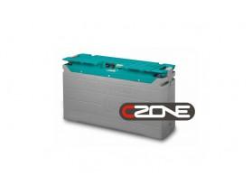 Batería de Ión-Litio, 12V/180Ah - 2,5kWh