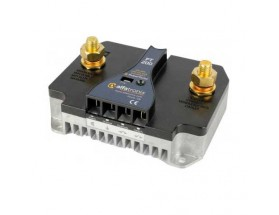 Protector baterías PT200 PowerTector 200A