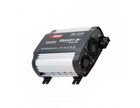 SM1000-12 Convertidor Smart-in 230V/50-60Hz 12/1000, onda modificada.