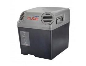 CUBE - Acondicionador portátil para camión, 24V, 950W