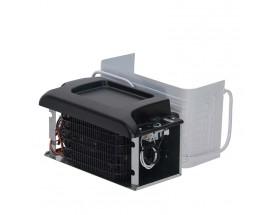 UR035DF1N325 Sistema de refrigeración para camiones MAN TGA/TGX. Convierte los cajones bajo-litera de los camiones MAN TGA/TGX en auténticas neveras.