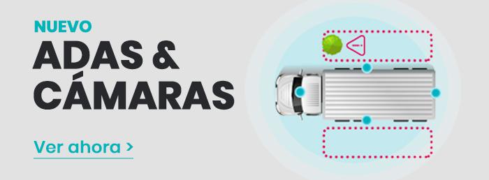 Web Adas-Camaras